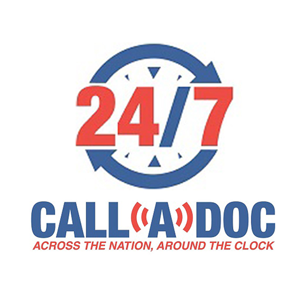 247CAD Logo SQ2x2