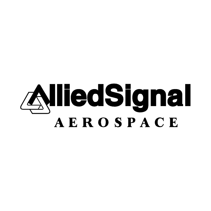 Allied Signal Aerospace SQ2x2