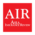Asia Insurance Review Logo SQ2x2
