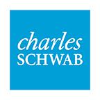 Charles Schwab Logo SQ2x2