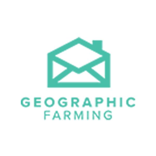 GeographicFarm Logo SQ2x2