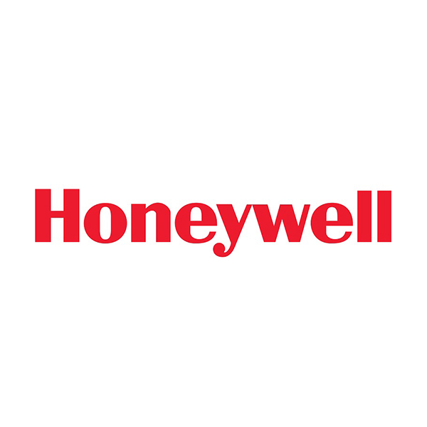 Honeywell Logo SQ2x2