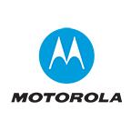 Motorola Logo SQ2x2