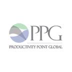 PPG Logo SQ2x2