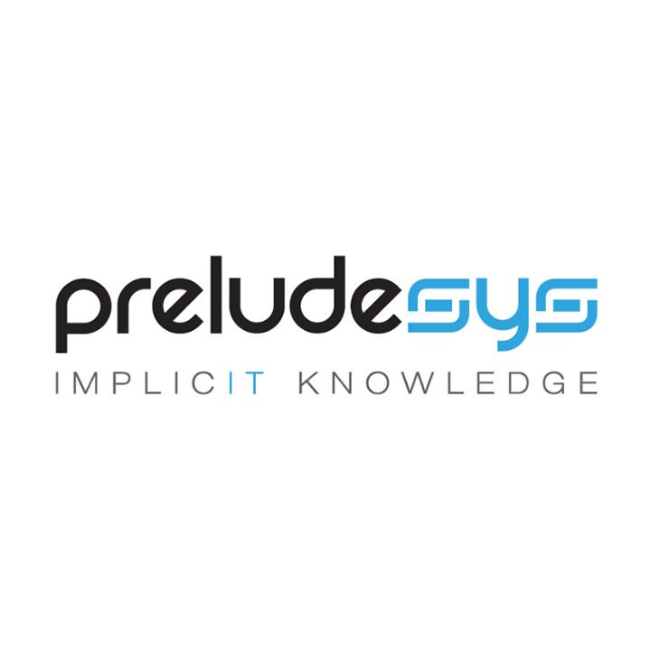 PreludeSys Logo SQ2x2