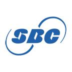 SBC Logo SQ2x2