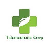 Telemedicine Logo SQ2x2