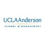 UCLA Anderson Logo SQ2x2