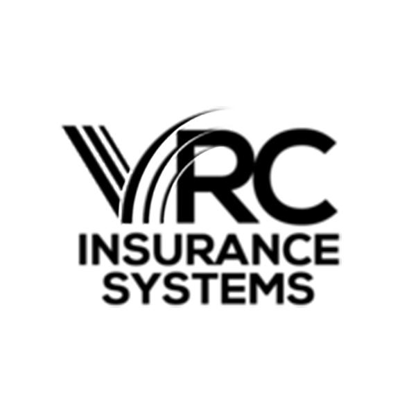VRC Logo SQ2