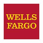 Wells Fargo Logo SQ2x2