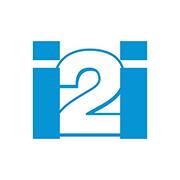 I2i_logo SQ2x2